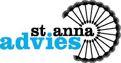 St. Anna Advies